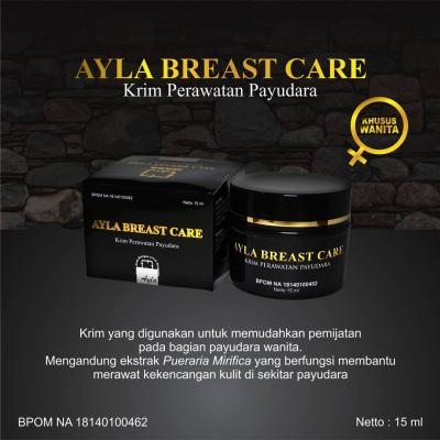 AYLA-AYLA BREAST CARE.jpg