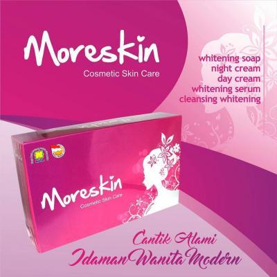 MORESKIN-moreskin.jpg