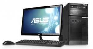 jual komputer core i7 di cikarang